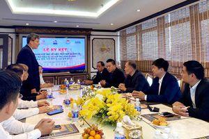 Tăng cường hợp tác giao thương, đào tạo nhân lực, chuyển giao công nghệ giữa Việt Nam và Hàn Quốc