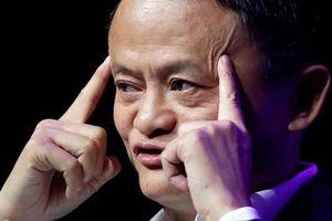 Bí ẩn xung quanh việc tỉ phú Jack Ma 'biến mất'
