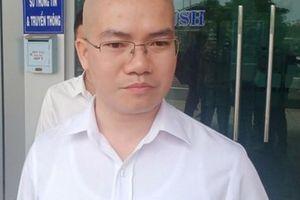 Diễn biến 'nóng' vụ Alibaba: Điều tra dấu hiệu sai phạm quản lý đất đai