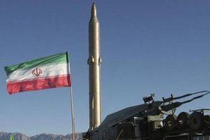 Trung Đông nín thở: Một năm ngày tướng Soleimani bị ám sát