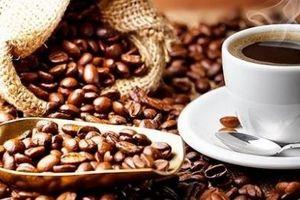 Cà phê, đường tiếp tục tăng mạnh, cacao tăng nhẹ trong tuần này