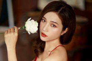 MC Ngọc Anh VTV: Xinh đẹp là một năng lực!