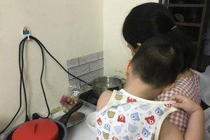TP.HCM đối mặt với nguy cơ thiếu nhân lực vì nhiều người ngại sinh con