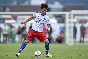 Cầu thủ Hàn Quốc đích thân Kiatisuk đưa về là ai?