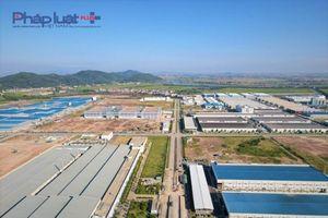 BQL các KCN tỉnh Bắc Giang thực hiện nội dung KLTT ra sao?