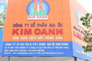 Từ vụ án Út 'Trọc' đến vi phạm của Công ty Kim Oanh: Tài sản công luôn bị rình rập thất thoát