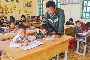Sắc diện mới vùng dân tộc thiểu số Yên Bái
