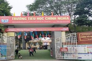 Phú Thọ: Trường Tiểu học Tiên Cát có nhiều HS năng khiếu đạt giải tại sân chơi trí tuệ các cấp