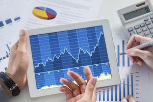 Thanh khoản chứng khoán hơn 16.000 tỷ đồng ở phiên đầu tăng lô giao dịch lên 100