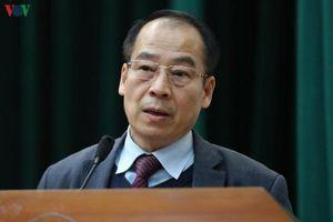 Biến thể của virus Corona ở Việt Nam: Lo ngại tốc độ lây nhiễm