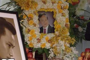 Nhạc sỹ Lam Phương sẽ được đưa về Việt Nam an táng