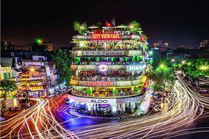 Phát triển kinh tế ban đêm tại Hà Nội - xu hướng tất yếu