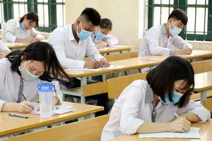 Reply 2020: Teen Việt đã vượt qua những sự kiện học đường chưa từng có tiền lệ ra sao?