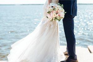 Đám cưới gần 700 khách diễn ra gần ổ dịch ở Australia