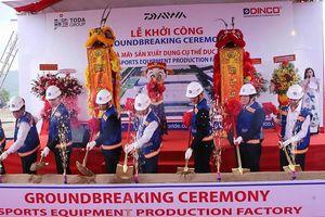 83 dự án FDI được Đà Nẵng cấp mới trong năm 2020