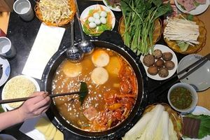Năm điều bạn có thể chưa biết về tiết Tiểu Hàn