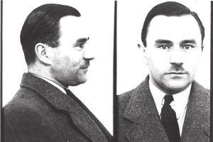 Thủ đoạn tàn ác của tên sát nhân hàng loạt khét tiếng nước Anh