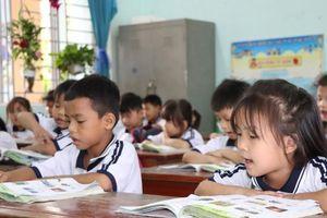 Học sinh Đồng Nai nghỉ Tết Nguyên đán Tân Sửu 9 ngày