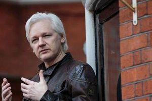 Vụ dẫn độ nhà sáng lập WikiLeaks: Anh từ chối, Mexico sẵn sàng 'dang rộng vòng tay', Mỹ thất vọng đòi kháng cáo