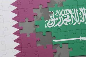 Trước thềm Hội nghị Thượng đỉnh GCC, Saudi Arabia 'mở lại cửa' với Qatar sau gần 4 năm