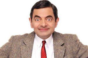 Rowan Atkinson không còn muốn đóng vai Mr. Bean vì 'quá mệt mỏi'