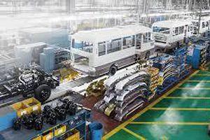 Hyundai tiếp tục đóng cửa một nhà máy: Nguyên nhân vì sao?