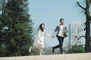Vì sao dù đã yêu nhau, thề hứa đủ điều nhưng hai bạn vẫn chưa thực sự hiểu nhau?