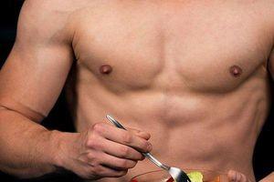 11 loại rau củ là 'viagra' tự nhiên giúp quý ông 'khỏe như lực sĩ'