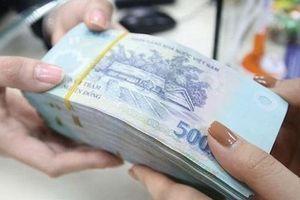 Doanh nghiệp tỉnh nào thưởng Tết Nguyên đán Tân Sửu 2021 cao nhất?