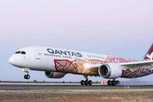 Lộ diện hãng hàng không được đánh giá an toàn nhất thế giới năm 2021