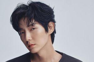 Lee Joon Gi lần đầu chia sẻ về các dự án tiếp theo sau 'Hoa của Quỷ'