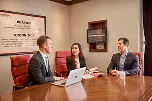 Mekong Capital công bố quỹ đầu tư mới với vốn cam kết 246 triệu USD