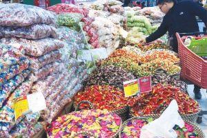 Cảnh giác với ngộ độc thực phẩm dịp cuối năm