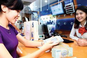 Tiếp tục mở rộng tín dụng năm 2021