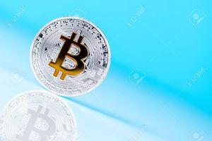 Giá Bitcoin hôm nay ngày 5/1: Giảm gần 3.000 USD, Bitcoin bước vào đợt điều chỉnh mạnh?