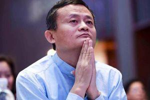 CNBC: 'Jack Ma không mất tích'