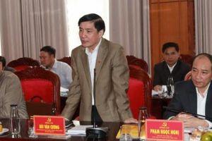 Tập đoàn T&T đề xuất đầu tư hàng loạt dự án lớn tại Đắk Lắk