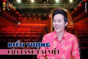 NSƯT Hoài Linh: Biểu tượng của làng hài Việt