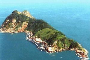 Hòn đảo chết chóc ẩn chứa những 'sát thủ' ghê rợn nhất hành tinh