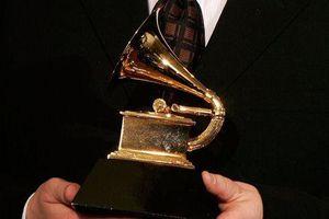 Lễ trao giải Grammy bị hoãn do Covid-19