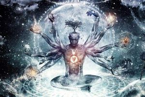 Giải mã 10 hiện tượng tâm linh bí ẩn nhất thế giới dưới góc nhìn khoa học