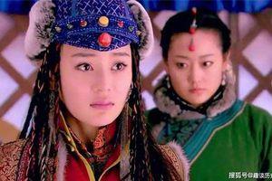 Chuyện về phi tần nhỏ hơn Hoàng đế 41 tuổi: Vừa nhập cung đã liên tục sinh nhiều con, hậu bối của bà đều lên ngôi Hoàng đế nhà Thanh