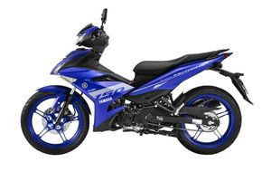 XE HOT (6/1): Yamaha Exciter 150 bán dưới giá đề xuất, bảng giá xe Peugeot tháng 1