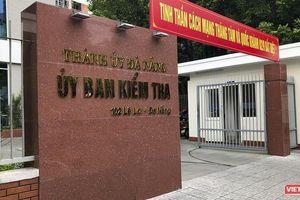 Đà Nẵng: Thi hành kỷ luật 149 đảng viên trong năm 2020