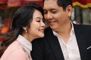 Đức Thịnh: Tôi là người được Thanh Thúy cầu hôn