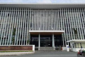 Bộ NN&PTNT lần thứ 4 'tuýt còi' quyết định của UBND tỉnh Cà Mau