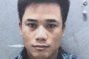 Bắt thanh niên chuyên trộm thẻ visa của gái bán dâm lấy tiền tiêu xài