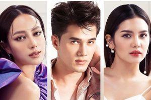 Mik Thongraya, Preaw Tussaneeya và Pupe Kessarin sẽ là dàn diễn viên chính của 'So Wayree' phần 2