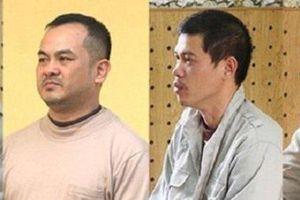 Bắt tạm giam Phó Cục trưởng Cục Quản lý thị trường Phú Thọ và 3 đồng phạm
