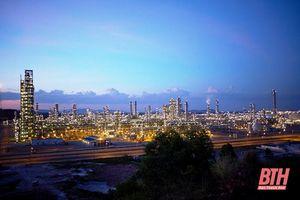 Thu hút thêm 25 dự án đầu tư vào Khu kinh tế Nghi Sơn và các Khu công nghiệp